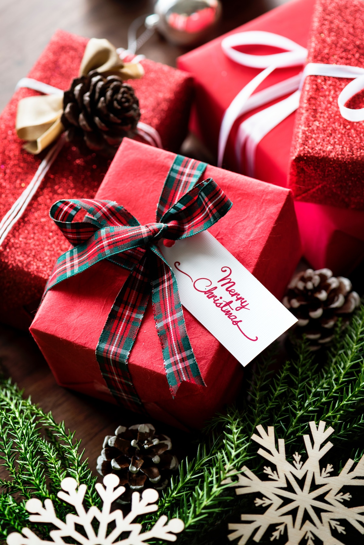 Affordable Eco Friendly Christmas Gifts The Entire Family Under 50