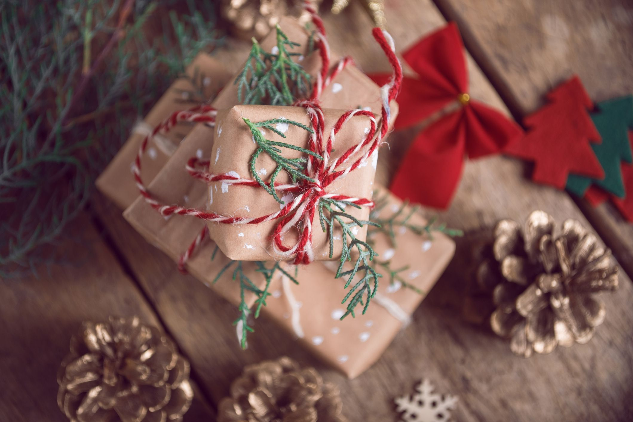 Christmasgifts-GettyImages-623081412-5be8e7f946e0fb0051eec793